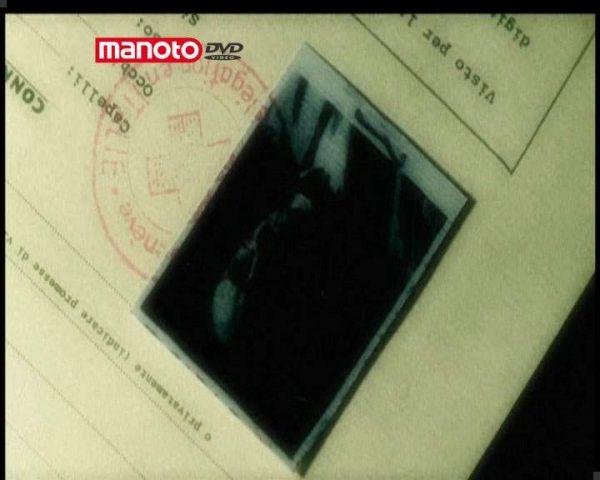 دانلود مستند ظهور رایش چهارم از مجموعه سر نخ