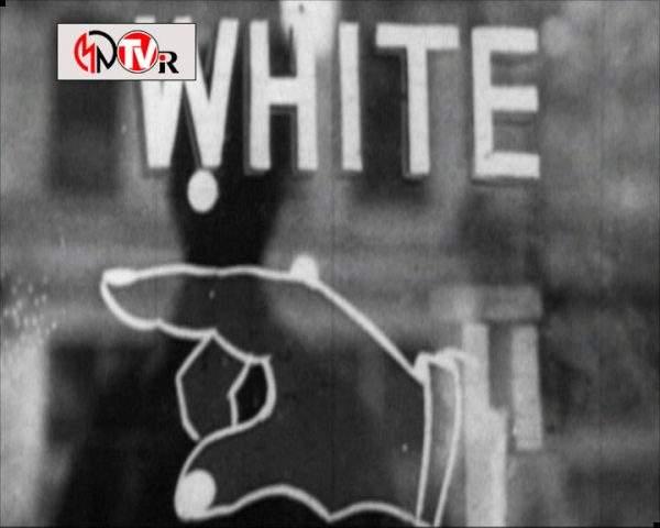 دانلود مستند مبارزه در راه آزادی از مجموعه دهه شصت؛ دوران تحول