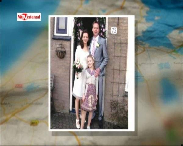 دانلود مستند جو فراست راهنمای خانواده 3 – 2 از مجموعه جو فراست راهنمای خانواده