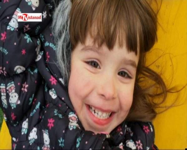 دانلود مستند جو فراست راهنمای خانواده 3 – 5 از مجموعه جو فراست راهنمای خانواده