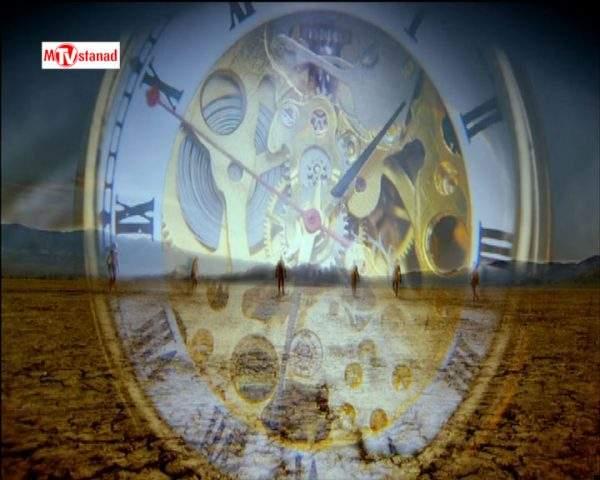 دانلود مستند آیا ابدیت پایان خواهد یافت؟ از مجموعه جهشی در علم