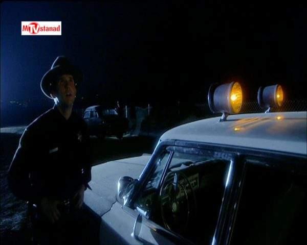 دانلود مستند یوفوها و پلیس آمریکا از مجموعه پرونده های مرموز