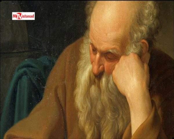 دانلود مستند نوابغ دنیای باستان از مجموعه شاهکارهای مهندسی باستان