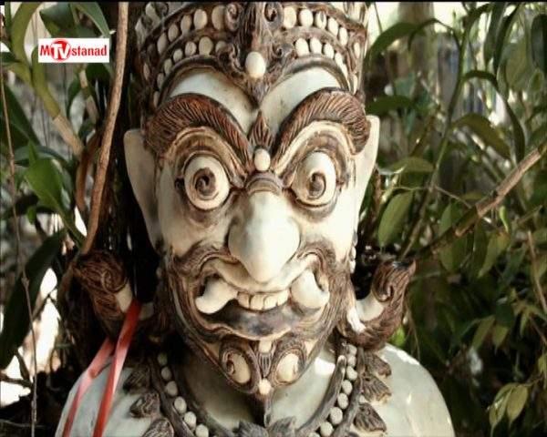 دانلود مستند تایلند از مجموعه برفراز آسیا
