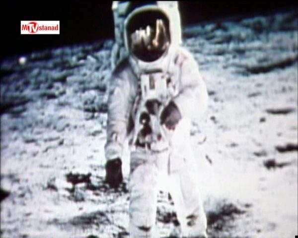 دانلود مستند پایگاه های سری در فضا از مجموعه پرونده های مرموز
