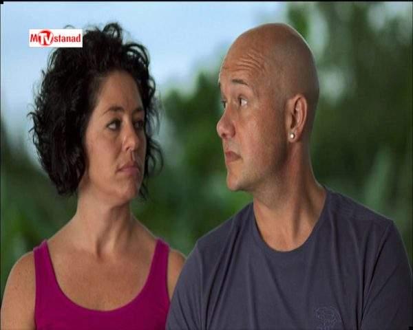 دانلود مستند در مرز طلاق - 1 از مجموعه در مرز طلاق