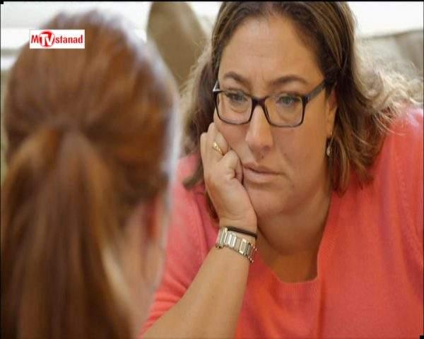 دانلود مستند جو فراست راهنمای خانواده 4 – 2 از مجموعه جو فراست راهنمای خانواده