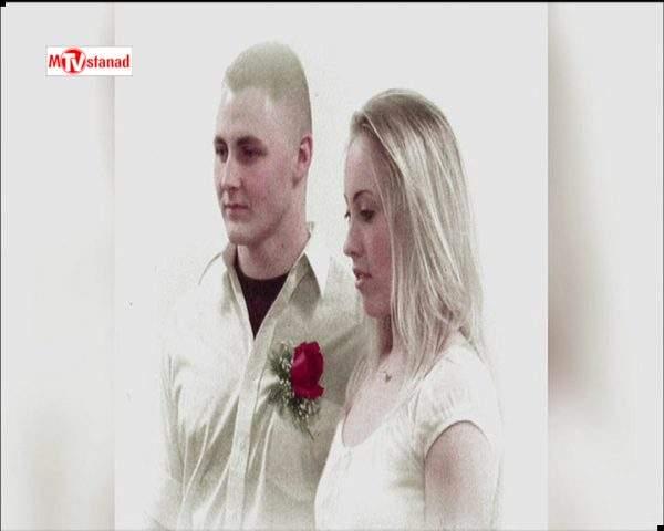 دانلود مستند در مرز طلاق - 3 از مجموعه در مرز طلاق