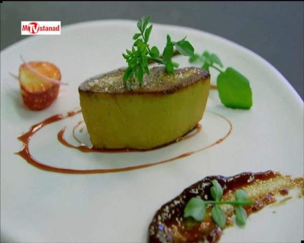 دانلود مستند بهترین رستورانهای جهان - 3 از مجموعه بهترین رستورانهای جهان