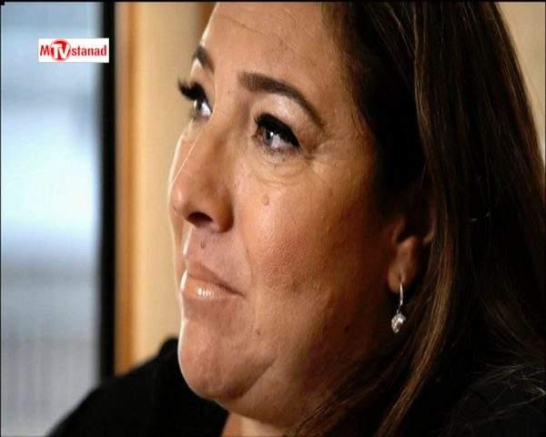 دانلود مستند جو فراست راهنمای خانواده 4 - 6 از مجموعه جو فراست راهنمای خانواده