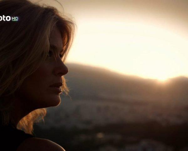 دانلود مستندرازهای زیبایی با ریچل هانتر با دوبله فارسی شبکه منوتو