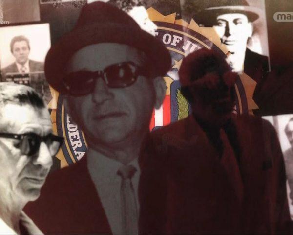 دانلود مستند اسرار مافیا با دوبله فارسی شبکه منوتو