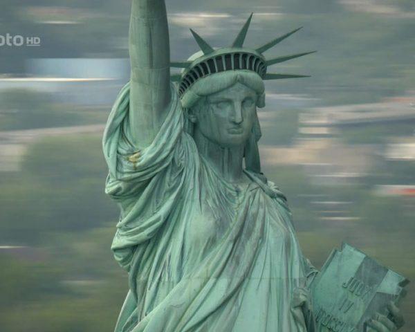 دانلود مستند نیویورک: شلوغترین شهر آمریکا با دوبله فارسی شبکه منوتو