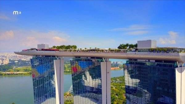 دانلود مستند دیدنی ترین هتل های جهان با دوبله فارسی شبکه منوتو