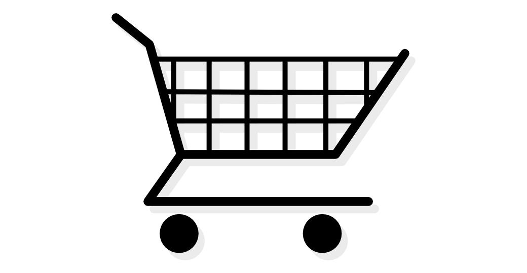خرید-مستندها-از-سایت-و-دریافت-امتیاز-هدیه