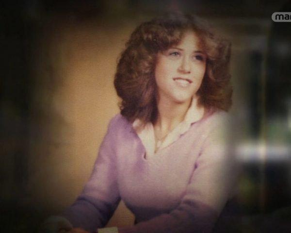 دانلود مستند جنین براون با دوبله شبکه منوتو از مجموعه مظنونان غیرهمیشگی