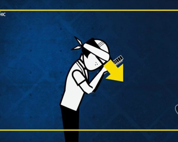 دانلود مستند علم حماقت - 7 با دوبله شبکه نشنال جئوگرافی فارسی از مجموعه علم حماقت