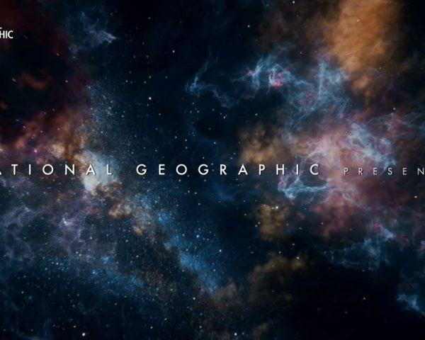 دانلود مستند بیگانه با دوبله شبکه نشنال جئوگرافی فارسی از مجموعه یک سنگ شگفت انگیز