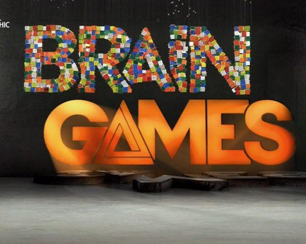 دانلود مجموعه مستند بازی های ذهن