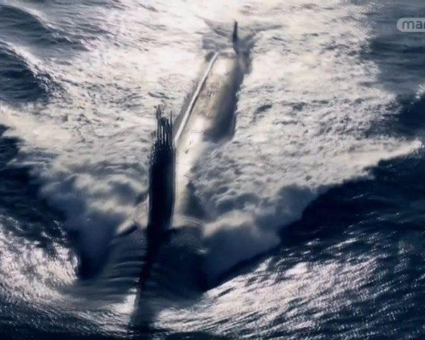 دانلود مستند ابر زیر دریاییها با دوبله شبکه منوتو manoto از مجموعه مهندسی غیرممکن