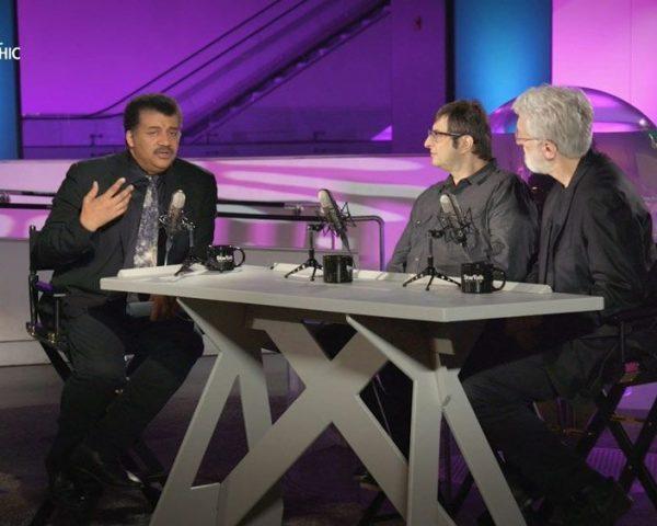 دانلود مستند کیتی کوریک با دوبله شبکه نشنال جئوگرافی فارسی از مجموعه گفتگو با ستارگان
