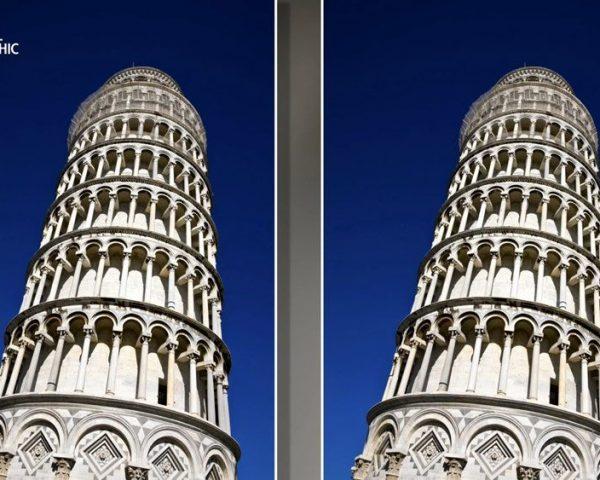 دانلود مستند چپ در برابر راست با دوبله شبکه نشنال جئوگرافی فارسی از مجموعه بازی های ذهن