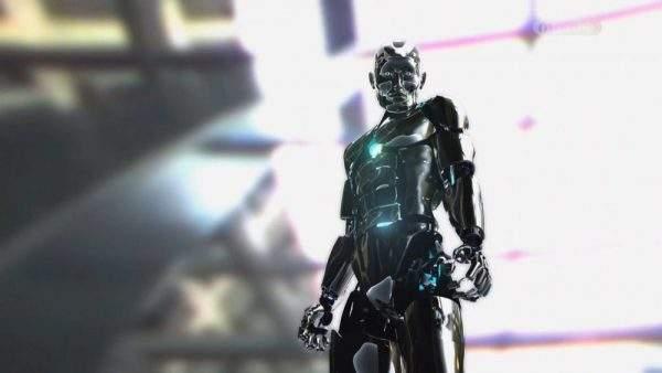 دانلود مستند فرازمینیها و رباتها با دوبله شبکه منوتو manoto از مجموعه ما و فرازمینی ها