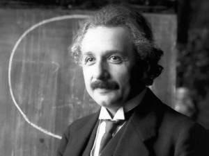 استادی موقت آلبرت اینشتین دانشگاه برن
