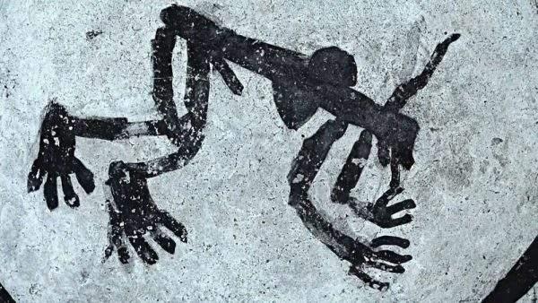 دانلود مستند تکامل فرازمینیها با دوبله فارسی شبکه منوتو از مجموعه ما و فرازمینی ها
