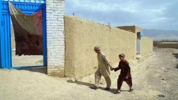 دانلود مستند پسران کما از مجموعه انسانهای غیرعادی