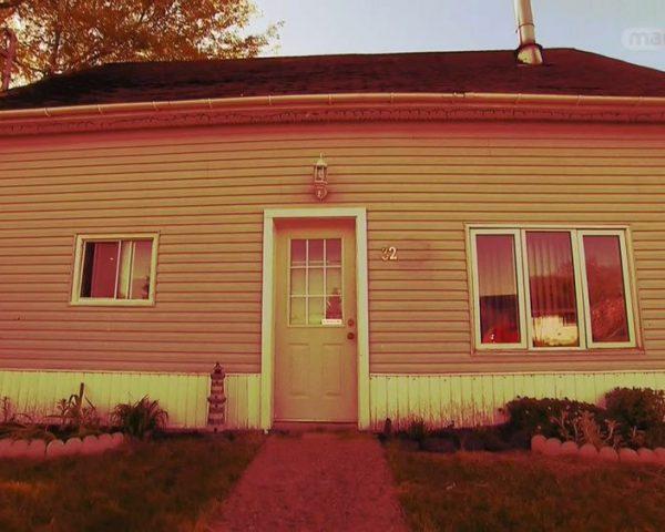 دانلود مستند استفانی و برایان از مجموعه روح در خانه