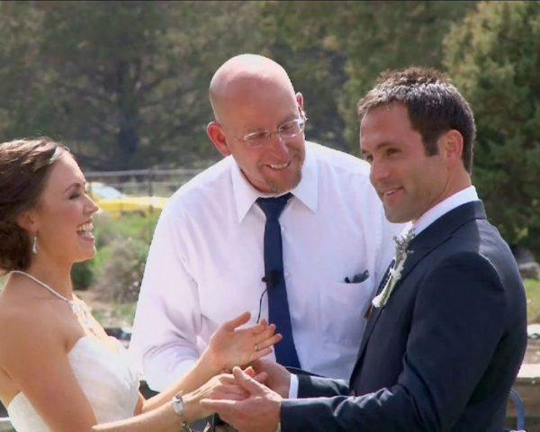 دانلود مستند سه زوج آمریکایی از مجموعه تدارک برای ازدواج