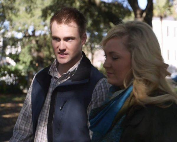 دانلود مستند تحت فشار از مجموعه تدارک برای ازدواج