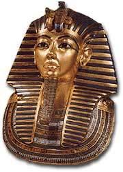 3 دوره اصلی تاریخ مصر