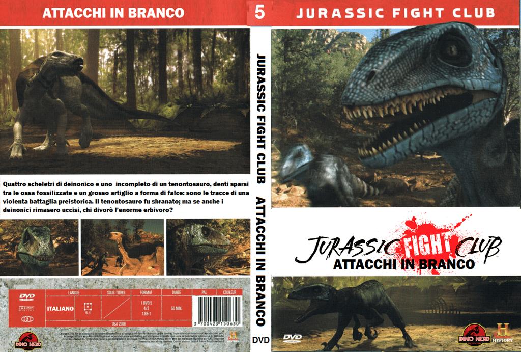 دایناسورها در دوران ژوراسیک