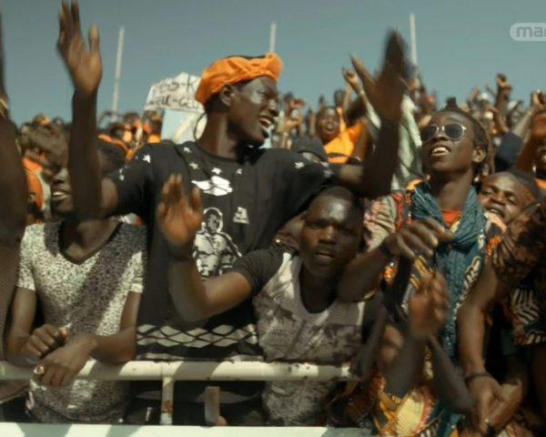 دانلود مستند پاگشایی از مجموعه آداب و رسوم کهن با دوبله شبکه منوتو