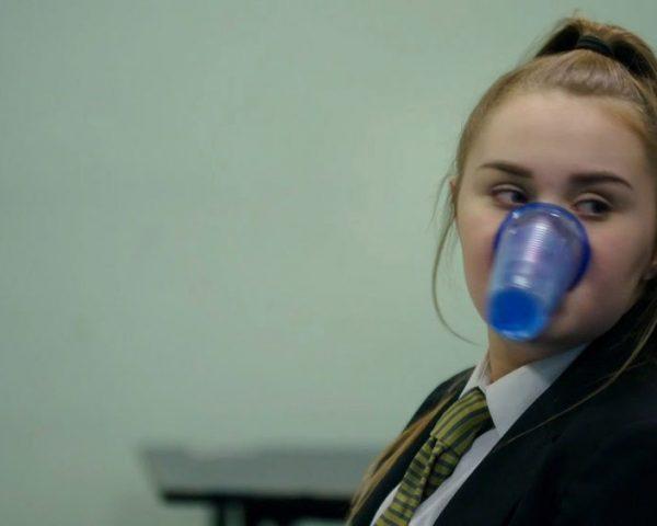 دانلود مستند مدرسه - 4 از مجموعه مدرسه با دوبله شبکه منوتو
