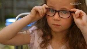 دنیای کودکان چهار, پنج ساله – ۴