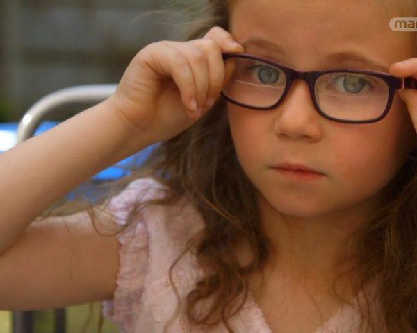 دانلود مستند دنیای کودکان چهار, پنج ساله - 4 از مجموعه دنیای کودکان چهار, پنج ساله با دوبله شبکه منوتو