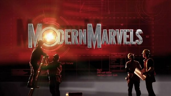 modern marvels manoto (2)