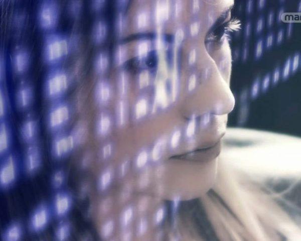 دانلود مستند انسان های آینده از مجموعه ما و فرازمینی ها با دوبله شبکه منوتو