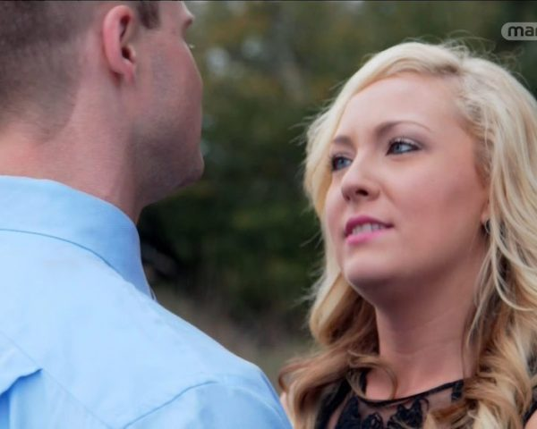 دانلود مستند تدارک برای ازدواج با دوبله شبکه منوتو