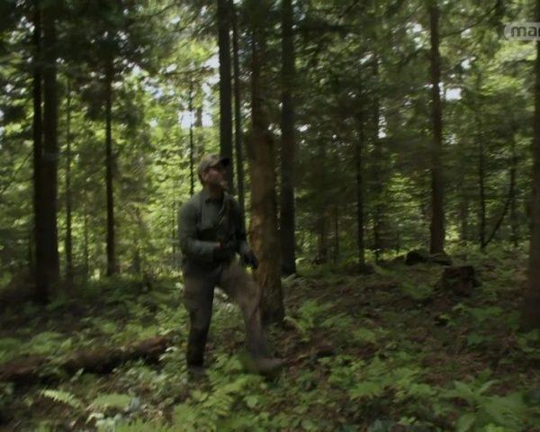 دانلود مستند لهستان: فرار مشکل از مجموعه در تعقیب جوئل لمبرت با دوبله شبکه منوتو
