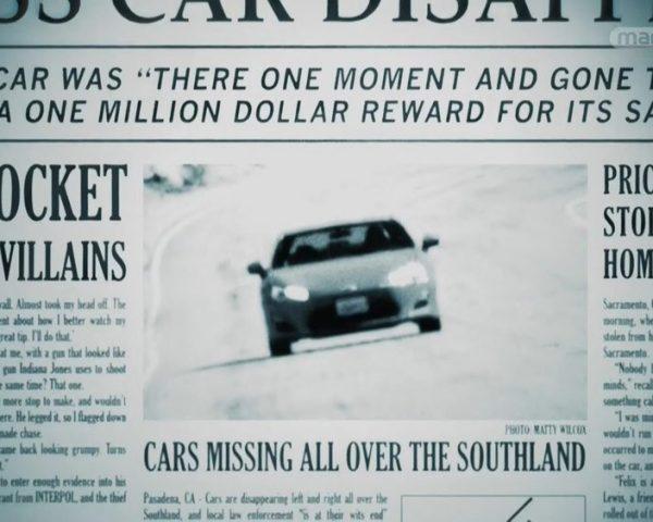 دانلود مستند مرسدسِ هیتلر از مجموعه سرگذشت اتومبیل ها با دوبله شبکه منوتو