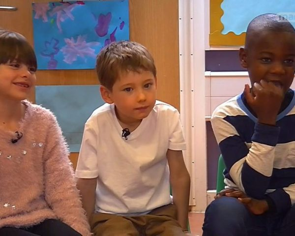 دانلود مستند دنیای کودکان چهار, پنج ساله - 6 از مجموعه دنیای کودکان چهار, پنج ساله با دوبله شبکه منوتو