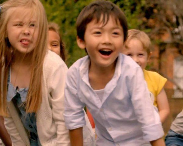 دانلود مستند دنیای کودکان چهار, پنج ساله - 10 از مجموعه دنیای کودکان چهار, پنج ساله با دوبله شبکه منوتو