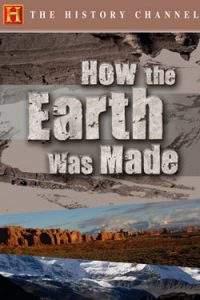 مجموعه کامل مستند آفرینش زمین