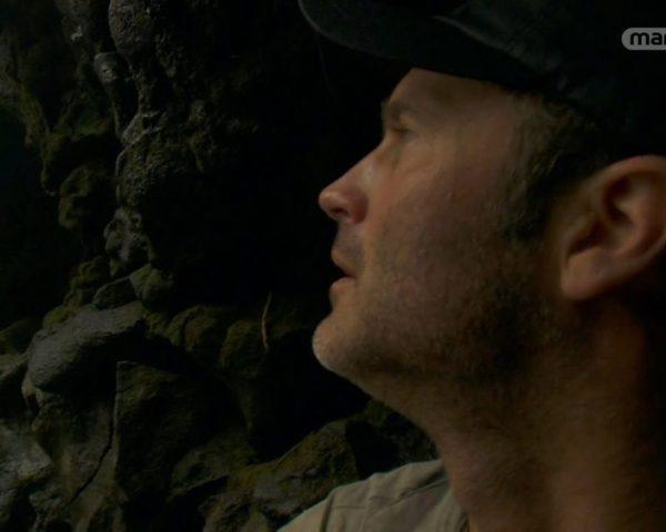 دانلود مستند فرار در ججودو از مجموعه در تعقیب جوئل لمبرت با دوبله شبکه منوتو