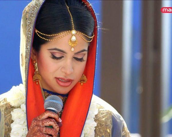 دانلود مستند ترک عادت از مجموعه تدارک برای ازدواج با دوبله شبکه منوتو