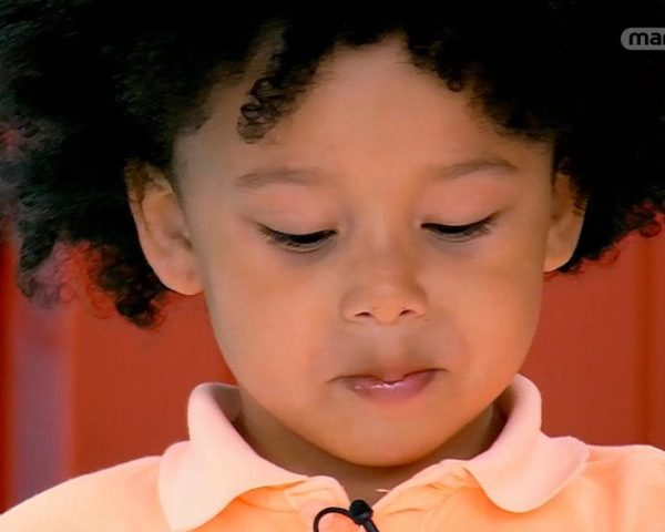 دانلود مستند دنیای کودکان چهار, پنج ساله - 7 از مجموعه دنیای کودکان چهار, پنج ساله با دوبله شبکه منوتو